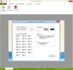 Скриншот №2 к программе Hamster PDF Reader
