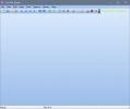 Скриншот №1 к программе Cool PDF Reader