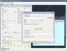 Скриншот №3 к программе AxesstelPst EvDO BSNL