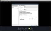 Скриншот №1 к программе NVIDIA 3D Vision Video Player