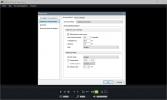 Скриншот №2 к программе NVIDIA 3D Vision Video Player