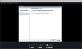 Скриншот №4 к программе NVIDIA 3D Vision Video Player
