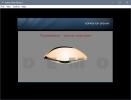 Скриншот №1 к программе Eye Corrector
