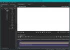 Скриншот №1 к программе Source Filmmaker