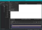 Скриншот №2 к программе Source Filmmaker