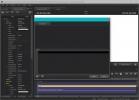 Скриншот №3 к программе Source Filmmaker