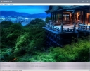 Скриншот №1 к программе PixelPerfect
