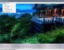 Скриншот №2 к программе PixelPerfect