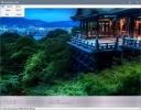 Скриншот №3 к программе PixelPerfect