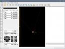 Скриншот №1 к программе CNC USB Controller