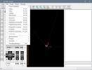 Скриншот №2 к программе CNC USB Controller