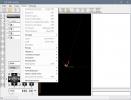 Скриншот №4 к программе CNC USB Controller