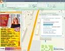 Скриншот №2 к программе 2ГИС