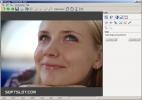 Скриншот №1 к программе MakeUp Pilot