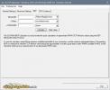 Скриншот №3 к программе TCP Optimizer