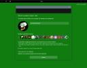 Скриншот №1 к программе Xbox Identity Provider