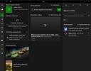 Скриншот №2 к программе Xbox Identity Provider