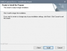 Скриншот №1 к программе Драйвер EasyCAP USB