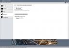 Скриншот №4 к программе InputMapper
