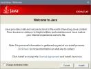 Скриншот №1 к программе Java 7