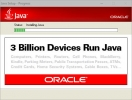 Скриншот №2 к программе Java 7