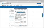 Скриншот №3 к программе Internet Explorer