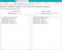 Скриншот №4 к программе uBlock Origin for Firefox