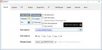 Скриншот №2 к программе Free Snipping Tool