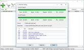 Скриншот №2 к программе MP3 Cut