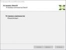 Скриншот №3 к программе DirectX Web Installer