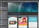 Скриншот №1 к программе Clip Studio Paint Pro