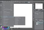 Скриншот №3 к программе Clip Studio Paint Pro