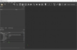 Скриншот №1 к программе NifSkope