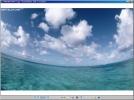 Скриншот №1 к программе PictureViewer .EXE