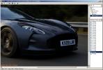 Скриншот №1 к программе iView