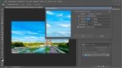 Скриншот №2 к программе Adobe PhotoShop