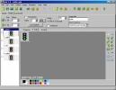Скриншот №1 к программе Active GIF Creator