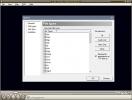 Скриншот №2 к программе Total Video Player