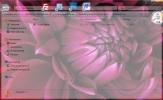 Скриншот №1 к программе Vitrite