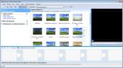 Скачать программу на компьютер windows 7 на русском бесплатно