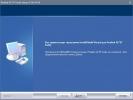 Скриншот №1 к программе Realtek AC97 Audio Driver