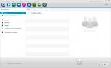 Скриншот №2 к программе Nokia Ovi Suite