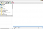 Скриншот №1 к программе Flash Media Player