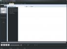 Скриншот №2 к программе Reckon Player