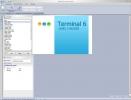 Скриншот №1 к программе Advanced ID Creator