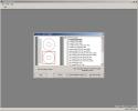 Скриншот №1 к программе Click'n Design 3D