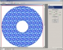 Скриншот №2 к программе Click'n Design 3D