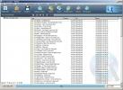 Скриншот №1 к программе WinISO