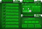 Скриншот №1 к программе Alarm