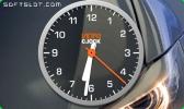 Скриншот №1 к программе Nova Clock